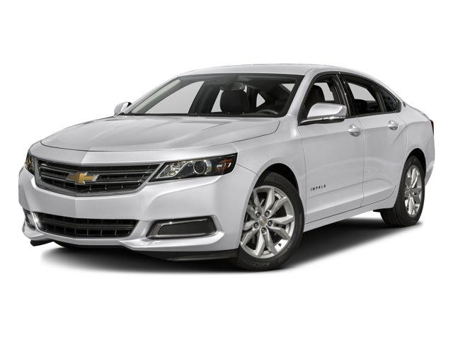 new 2017 chevrolet impala for sale in sun prairie wi c170609. Black Bedroom Furniture Sets. Home Design Ideas