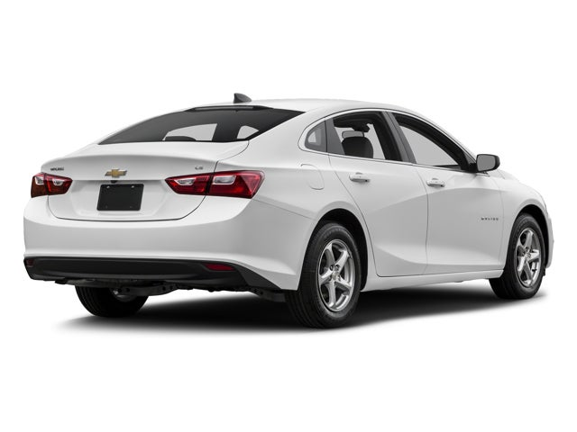 new 2017 chevrolet malibu for sale in sun prairie wi c170376. Black Bedroom Furniture Sets. Home Design Ideas