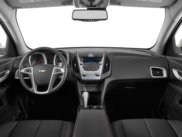 Used 2015 Chevrolet Equinox For Sale Sun Prairie Wi 64317