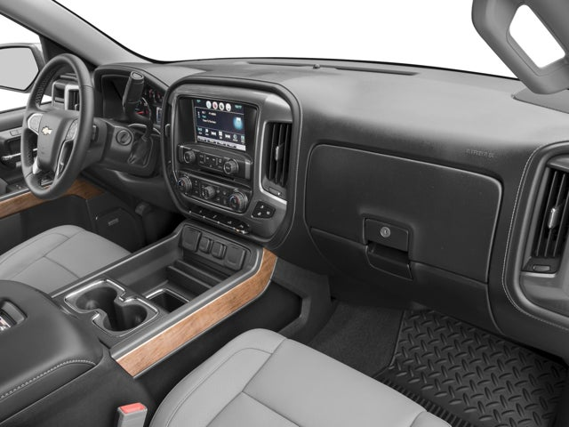 new 2017 chevrolet silverado 1500 for sale in sun prairie wi c170030. Black Bedroom Furniture Sets. Home Design Ideas