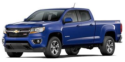 Trucks For Sale In Wi >> New Chevrolet Trucks For Sale Silverado 1500 Sun Prairie Wi Mpg