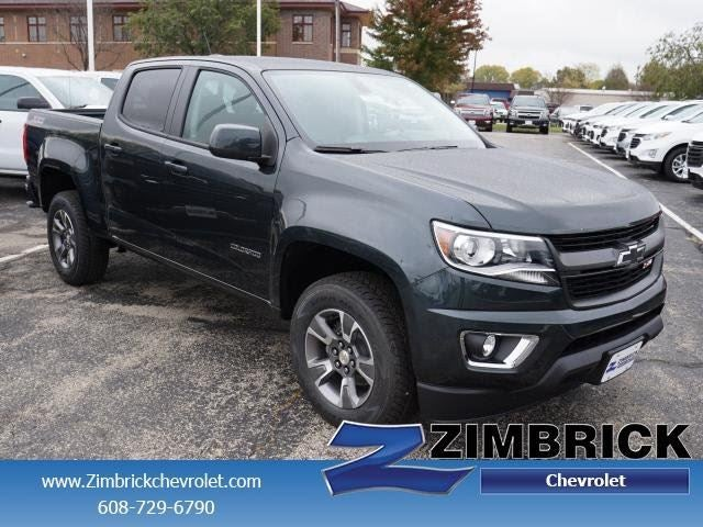 chevrolet used in madison sale vehicle photo vehicles traverse for wi vehiclesearchresults