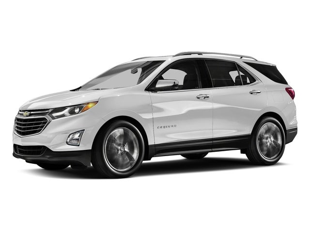 2018 chevrolet equinox black.  chevrolet 2018 chevrolet equinox ls in sun prairie wi  zimbrick on chevrolet equinox black