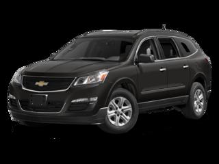 Chevy Dealer Madison WI | Chevrolet Sun Prairie | Janesville