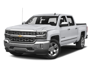 Chevy Dealer Madison Wi >> Chevy Dealer Madison WI | Chevrolet Sun Prairie | Janesville