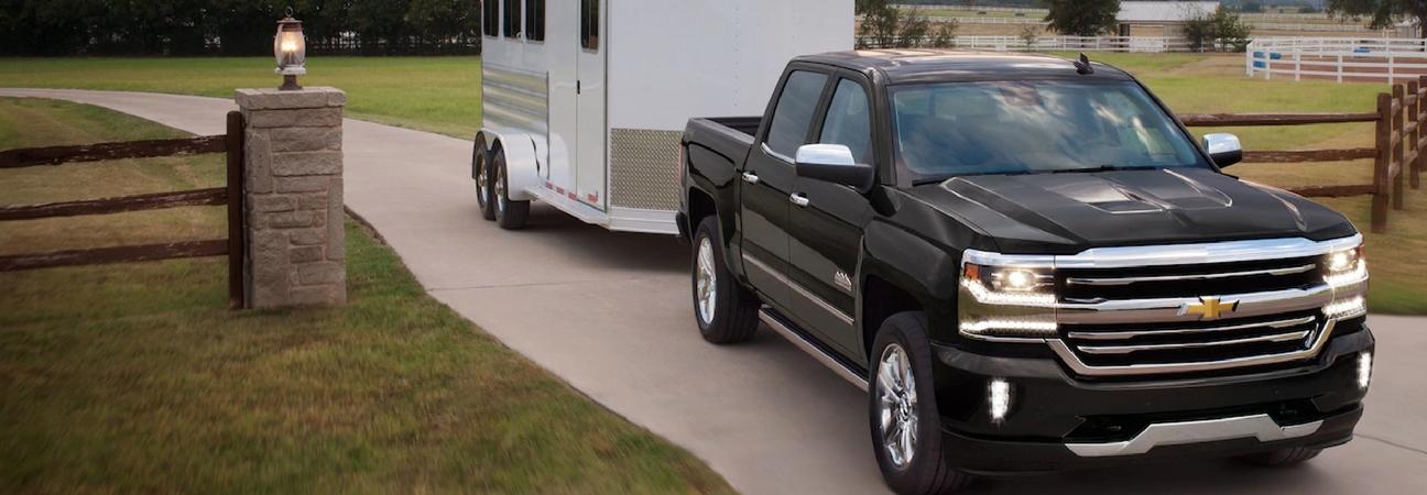 Zimbrick Chevrolet Blog - Page 2 of 4 - Zimbrick Chevrolet