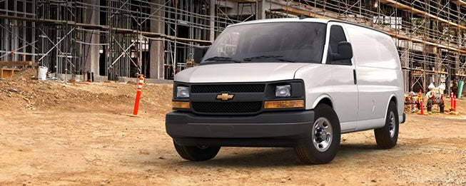 2017 Chevy Express >> 2017 Chevy Express Cargo Van For Sale In Sun Prairie Wi Madison